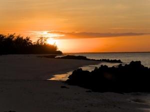 Vamizi Island - Mozambique