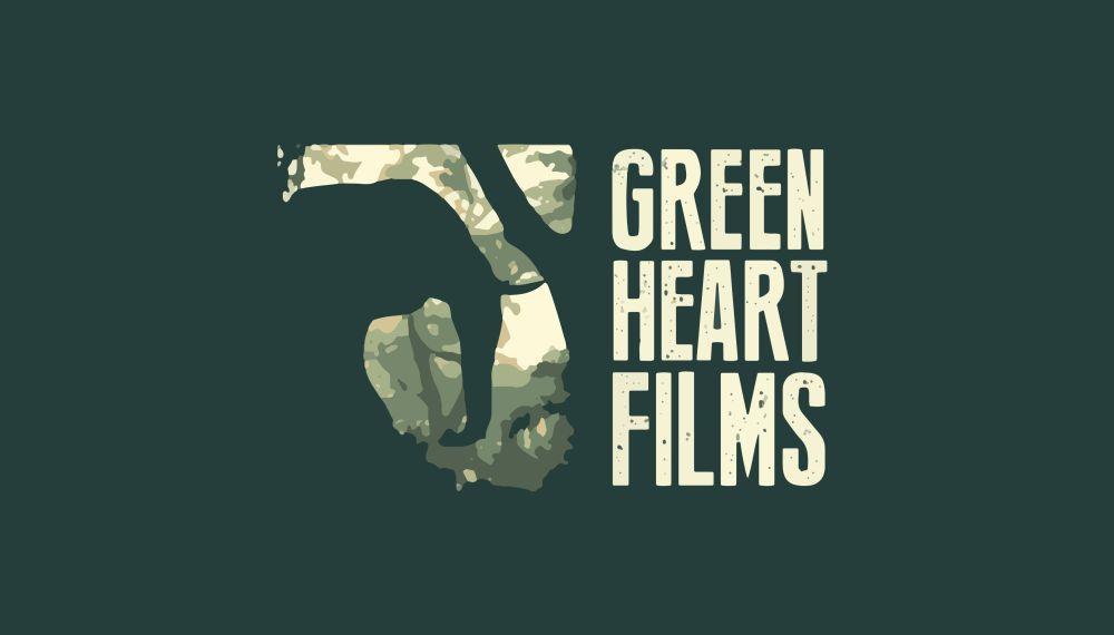 green heart filmsr